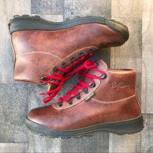 a90d048880a Men's Vasque Sundowner GTX Boots